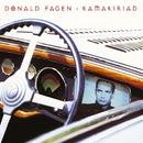 Kamakiriad/Donald Fagen