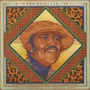 The Best of Donny Hathaway/Donny Hathaway