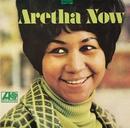 Aretha Now/Aretha Franklin