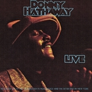 Live/Donny Hathaway