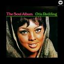 The Soul Album/Otis Redding