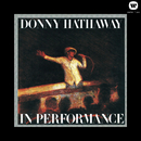 In Performance/Donny Hathaway