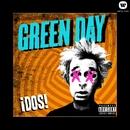 ¡DOS!/Green Day
