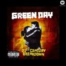 21st Century Breakdown/Green Day