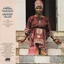 Amazing Grace/Aretha Franklin