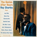 The Genius After Hours/Ray Charles