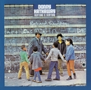 Everything Is Everything/Donny Hathaway