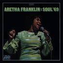 Soul '69/Aretha Franklin
