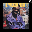 The Wicked Pickett/Wilson Pickett