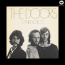 Other Voices/The Doors