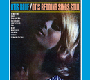Otis Blue/Otis Redding