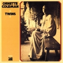 Twins/Ornette Coleman