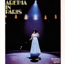 Aretha In Paris/Aretha Franklin