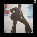 The Best of Wilson Pickett, Vol. II/Wilson Pickett