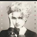 Madonna/Madonna