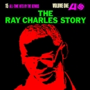 The Ray Charles Story Volume 1/Ray Charles