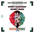 Come Back Charleston Blue Original Soundtrack/Donny Hathaway
