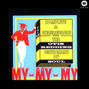 Complete & Unbelievable: The Otis Redding Dictionary Of Soul/Otis Redding