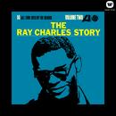 The Ray Charles Story Volume 2/Ray Charles