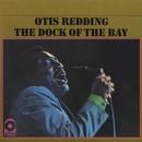 The Dock Of The Bay/Otis Redding