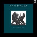Women and Children First/Van Halen
