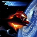 Afterburner/ZZ Top