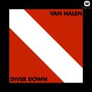 Diver Down/Van Halen
