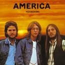 Homecoming/America