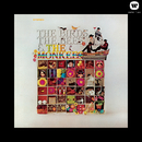 The Birds, The Bees & The Monkees/The Monkees