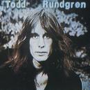 Hermit of Mink Hollow/Todd Rundgren