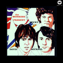 The Monkees Present/The Monkees