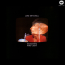Shadows And Light (Live)/Joni Mitchell