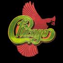 Chicago VIII/Chicago