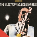 The Electrifying Eddie Harris/Eddie Harris