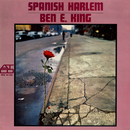 Spanish Harlem/Ben E. King