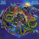 Mystic Dragons/Blue Magic