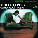 Sweet Soul Music/Arthur Conley