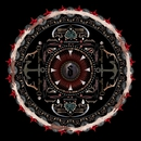 Amaryllis/Shinedown
