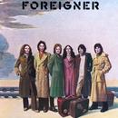 Foreigner/Foreigner