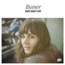 Boys Don't Cry (Deluxe)/Rumer