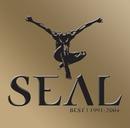 Best 1991 - 2004/Seal