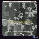 マーラー:交響曲第9番/サー・ジョン・バルビローリ