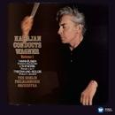 ワーグナー管弦楽曲集 I(1974年録音)/Herbert von Karajan
