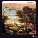 モーツァルト:交響曲第40番/第41番「ジュピター」/オットー・クレンぺラー
