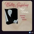ドビュッシー:ピアノ作品全集 第4巻/Walter Gieseking