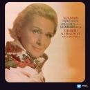 シューマン:「リーダークライス」/「女の愛と生涯」/エリザベート・シュワルツコップ