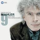 Mahler: Symphony No. 9/Sir Simon Rattle