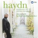 Haydn: Symphonies 88-92, Sinfonia Concertante/Sir Simon Rattle