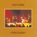 Made in Japan (2014 Remaster)/Deep Purple