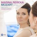 Mozart: Opera Arias/Marina Rebeka